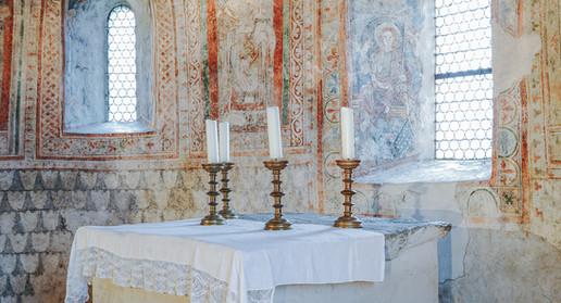 Schlosskapelle web 2.jpg