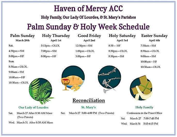 TP Holy Week.jpg