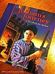 Jothams-Journey-Trilogy-of-Advent-Storie