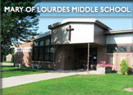 MOL_middleschool.jpg