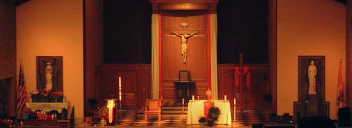 St-Marys-Interior-Slide.jpg