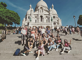 Avrupa Turu, Svalbard Turu, Otobüsle Avrupa Turu, Fas Turu, Balkanlar Turu, Vizesiz Tur, Norveç Turu, Schengen Vizesi, En Uygun Avrupa Turu, Pangea Voyage, Olcay Kocabıyık