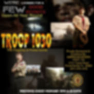 Troop 1030 Cover.JPG