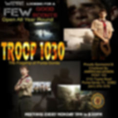 Troop 1030 Cover.JPG