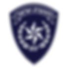 1024px-Israeli_Police_Tag.svg.png