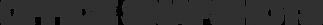 office-snapshots-logo.png