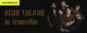 banner vdk.png