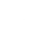ECG non interlaced_edited.png
