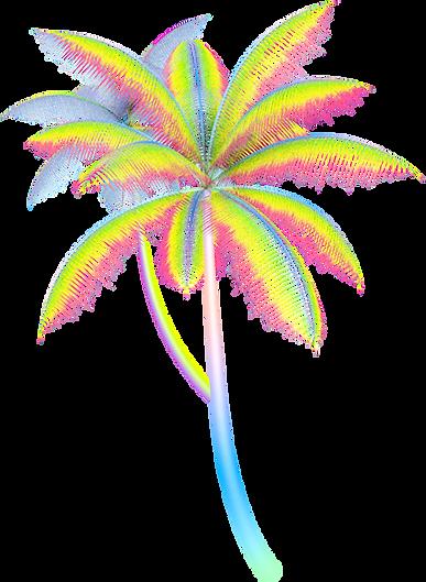 3-36012_vaporwave-palm-trees-png-banner-