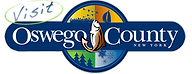 Visit Oswego County.png