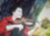 Alice-Clemens-Portrait.jpg