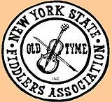 NYSOTFA Logo 1.jpg