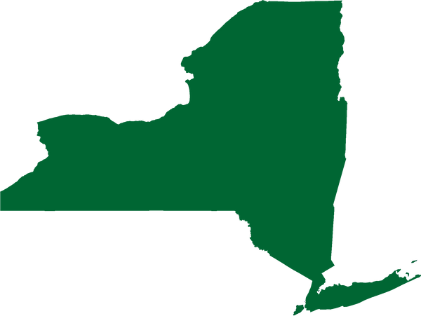 ny-state-green.png