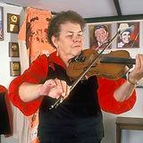 Alice Clemens 1993.jpg