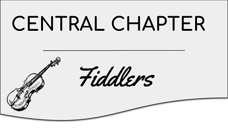 Central Chapter Fiddlers.png