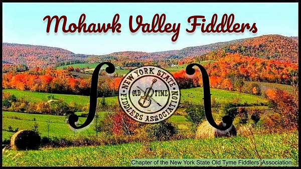 Mohawk Valley Fiddlers.png