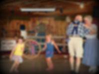 Dancing to Dad 1.jpg