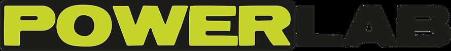 PowerLab_logo_ohne_claim_positiv.png