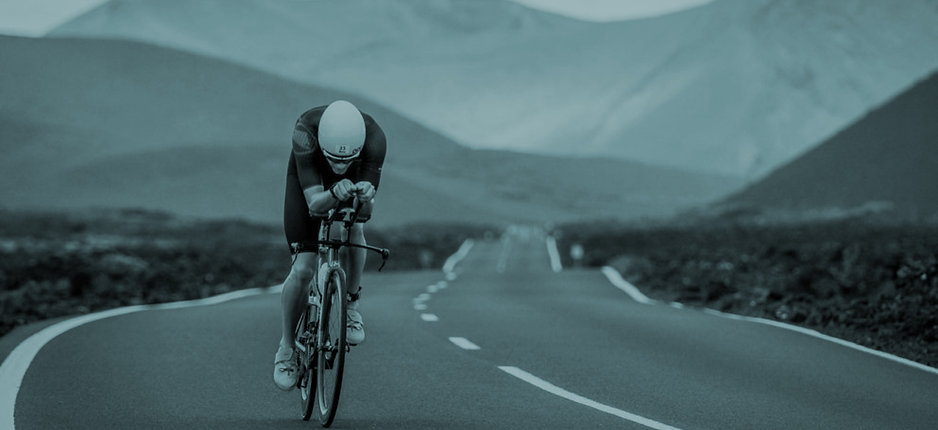Ironman Lanza.jpg