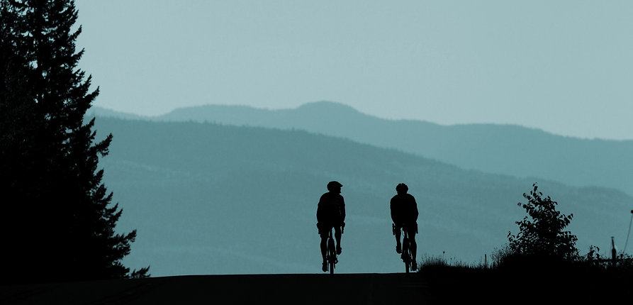 Road Bike Silhouette.jpg