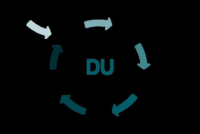 Workflow Wheel Website D.png