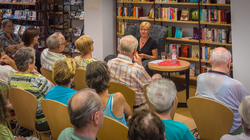 2016-09-01-Kress-Dorothe-Lesung-Dresden-