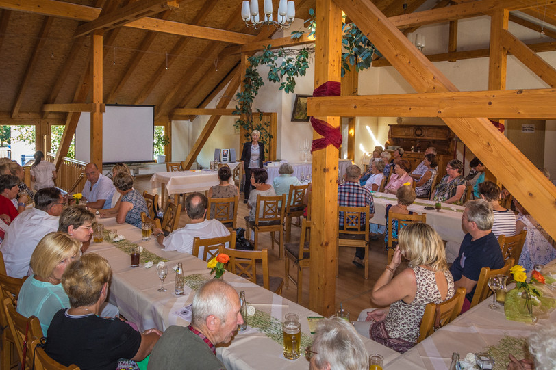 2016-09-13-Kress-Dorothe-Lesung-Langenst