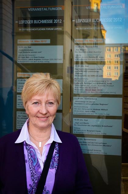 2012-03-17-Kress-Dorothe-Lesung-Aktuelle