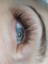 Eyelash extensions classic lethal lashes training premium lash supplies