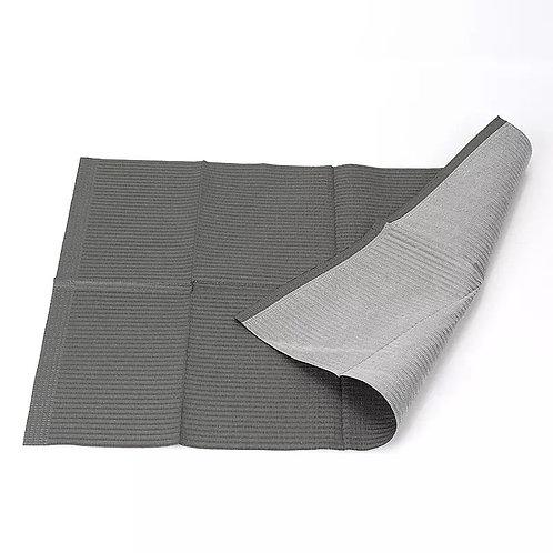 Sanitary sheets