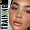 Thumbnail: Brow Lamination Training