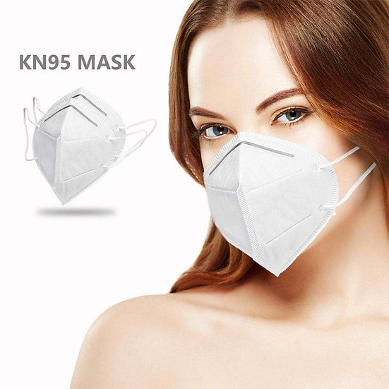 Face Masks PPE