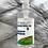Thumbnail: Sanitizer 300ml