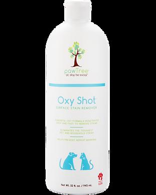 2352 Oxy_Shot_large.png