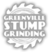 Greenville Stump Grinding and Removal