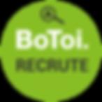 Pastille-BOTOI-RECRUTE.png