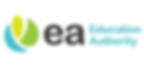 Education Authority Logo.png
