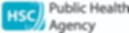 Public health agency logo.png