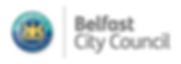 Belfast City Counsel Logo.png