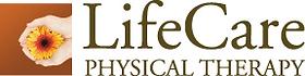 LifeCare_logo.png