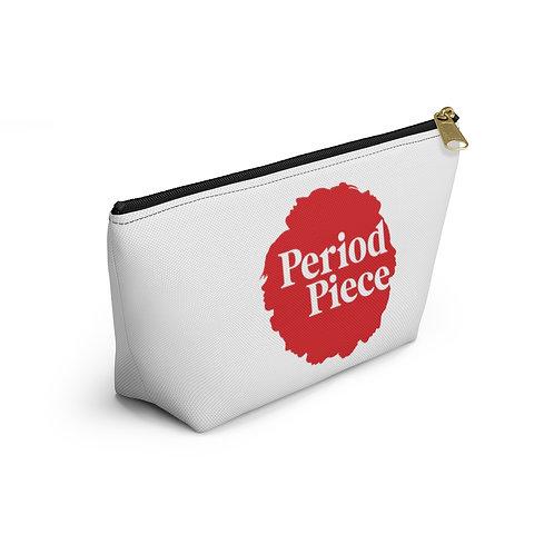 Period Piece Accessory Pouch