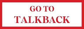 Talkback Widget.png
