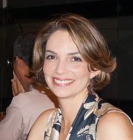 Dr. Juliana Porto