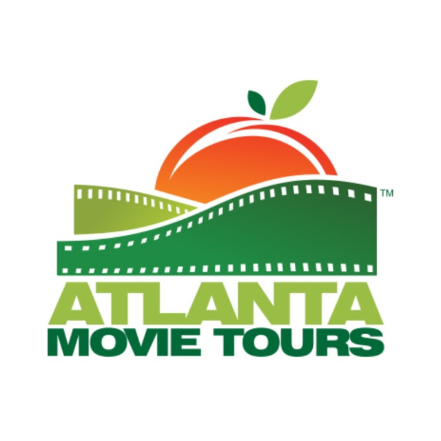 Do-it-Yourself Movie Tour