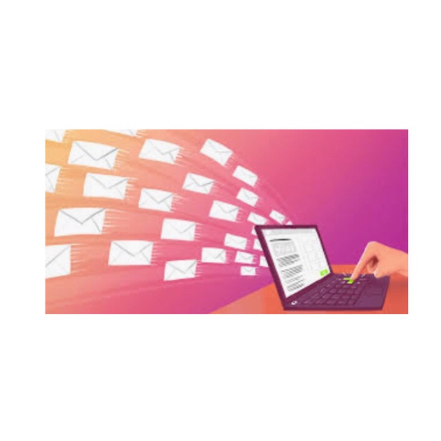 5 Ways To Enhance Your Email Marketing