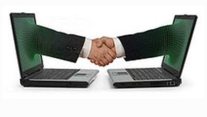 Top Three Areas Companies Enter Into Strategic Partnerships And  It's Direct Benefits