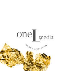 Onelmedia.com.com