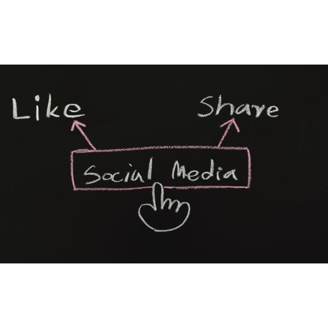 What Is (SMM) Social Media Marketing?