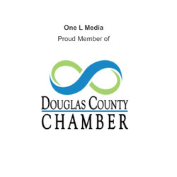 Douglas County Chamber