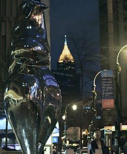 Atlanta Premium Properties